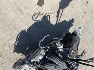 Двигатель на Subaru Impreza GT3 FB16A