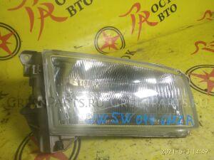 Фара на Mazda Demio DW5W 001-6872