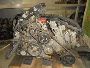 Двигатель на Toyota Lite ace S402M 3SZVE DBE0192