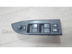 Блок управления стеклоподъемниками на Suzuki Escudo TD54W 64J00-3616T