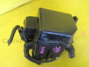 Блок предохранителей на Toyota MARKII GX100 1GFE
