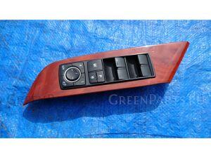 Блок управления стеклоподъемниками на Lexus RX450H GYL10 84040-48190