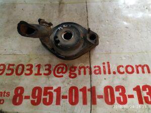 Корпус масляного фильтра на Mazda Bongo SS28V R2