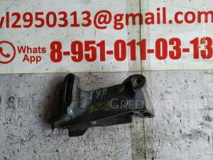 Крепление насоса гидроусилителя руля на Honda CR-V RD1 B20B