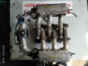 Коллектор впускной на Suzuki Escudo TD11W H20A