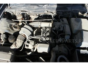 Коса двигателя на Toyota MARKII 90, GX90 1G-FE
