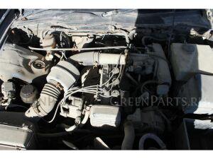 Блок abs на Toyota MARKII 90, GX90 1G-FE