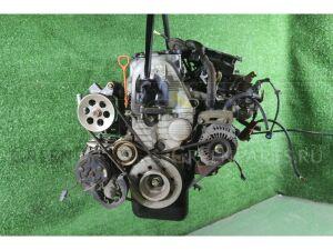 Двигатель на Honda Domani MB3 D15B 1303334