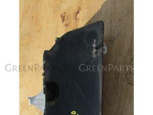 Спидометр на Toyota Ipsum SXM10 3SFE