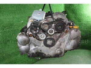 Двигатель на Subaru Legacy BHE EZ30 019738