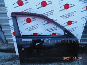 Дверь на Nissan Avenir W11 1054