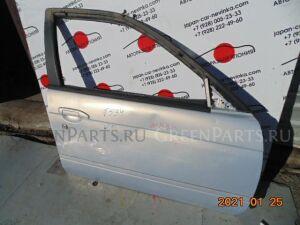 Дверь на Nissan Avenir W11 534