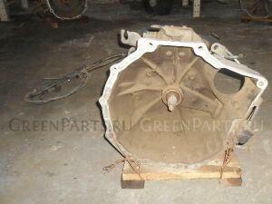Кпп механическая на Mazda Titan SL