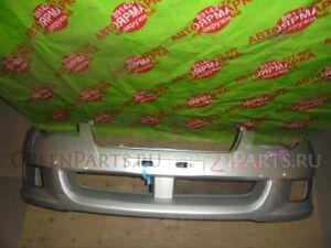 Бампер на Subaru Legacy BP5 2477