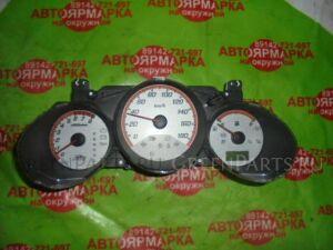 Панель приборов на Honda Fit GD1 L13A 78100-saa-j500