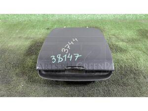 Бардачок на Subaru Forester SG5 083744