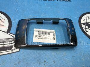 Консоль кпп на Toyota Celsior UCF31 3UZ-FE