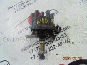 Трамблер на Nissan RB20 40