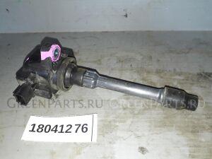 Катушка зажигания на Honda Fit GP5 LEB CM11-121
