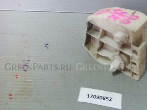 Крепление бампера на Toyota Ractis NCP100 1NZFE