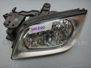 Фара на Nissan Stagea WGC34 RB25DE 10063512 II