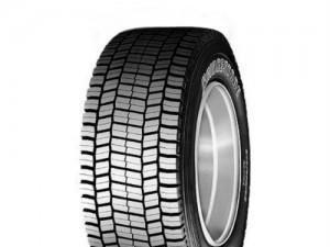 Шины Bridgestone M729 TL 136/134 M M+S Ведущая 245/70R19.5