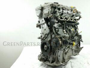 Двигатель на Toyota Avensis ZRT272 3ZRFAE 1141039035