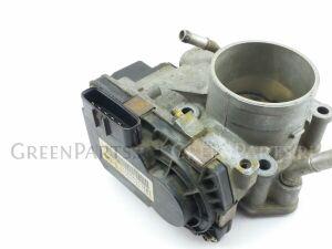 Дроссельная заслонка на Honda Accord CL9 K24A 16400RBBJ01
