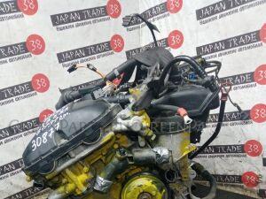 Двигатель на Bmw X3 E83 n52b30 11 00 0 141 002
