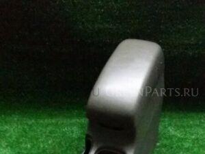 Подлокотник на Nissan Sunny FB15 QG15