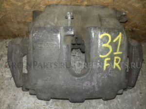 Суппорт на Mercedes-benz ML 500 W164 113.964