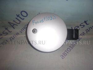 Лючок бензобака на Ford Focus MK1 CDDA1.6 XS41-F405A02-ACW