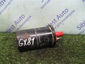 Катушка зажигания на Toyota Mark II GX81 1G-FE 9091902113