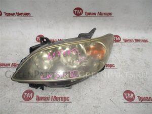 Фара на Mazda Mpv LW3W 38-11