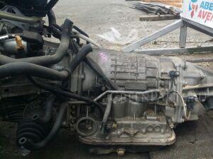 Кпп автоматическая на Subaru Legacy BP9, BL9 EJ25 TZ1B8LHEAD