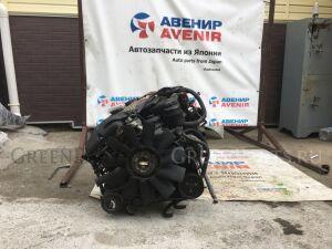 Двигатель на Bmw 3-SERIES E46 N46B20 M54-7502909 01