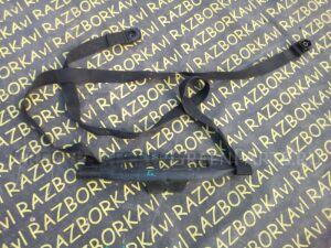 Крепление запаски на Bmw X5 E53 7002356
