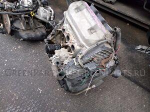 Двигатель на Honda Acty HH5 E07Z