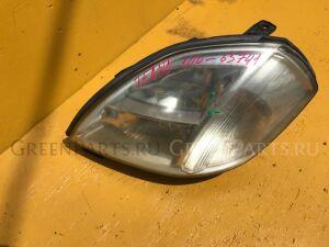 Фара на Nissan Teana J31 VQ23 100-63741