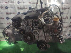Двигатель на Subaru Impreza GP3 FB16 FB16ASZH2A