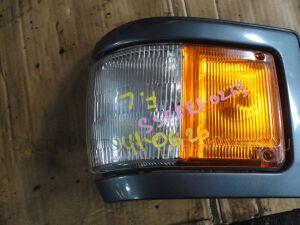 Габарит на Mazda Bongo SSF8RF RF 041-0626