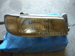 Фара на Nissan Largo W30 10052461