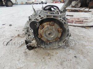 Кпп автоматическая на Toyota Vitz KSP130 1KR-FE K410 -01A