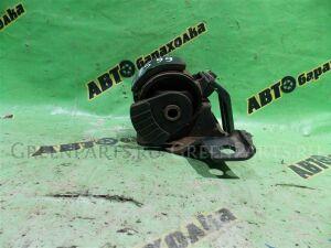 Подушка двигателя на Toyota Sprinter AE110 5A-FE