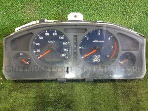 Спидометр на Nissan Terrano TR50 ZD30DDTI 2W162