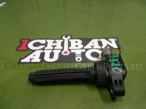 Катушка зажигания на Mitsubishi ek-Custom, eK-Space, eK-Wagon B11W, B11A 3B20 FK0488, 1832A080