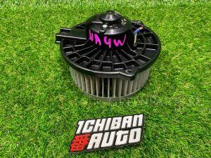 Мотор печки на Mitsubishi Grandis NA4W 4G69