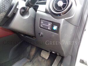 Кнопка на <em>Mazda</em> CX-3 DK5AW S5-DPTS db<em>6</em>s<em>6</em><em>6</em>170