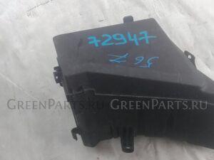 Блок предохранителей на Subaru Legacy BP5 EJ20X 82243AG000