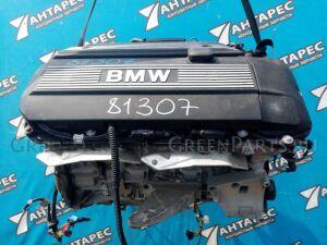 Двигатель на Bmw 3 SERIES E46 M54B22
